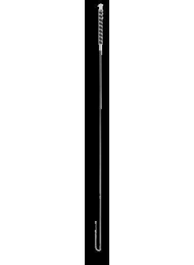 Pfiff Bat ujeżdżeniowy 110 cm 24h