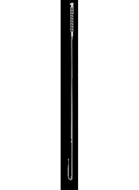 Pfiff Bat ujeżdżeniowy 110 cm