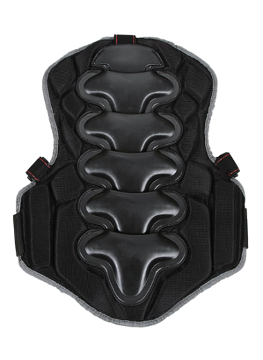Cavalliero ochrona pleców BackPro 24h
