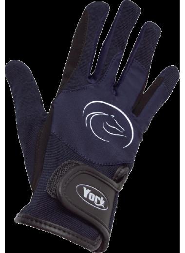York Rękawiczki Frisco