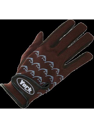 York Rękawiczki Hobby