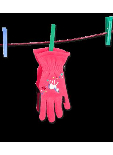 ELT Rękawiczki Unicorn 24g