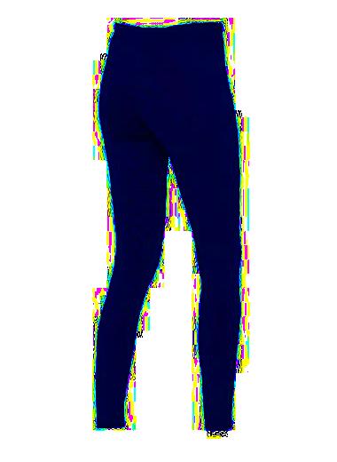 Covalliero Bryczesy/legginsy z lejem silikonowym LIVONIA 24h