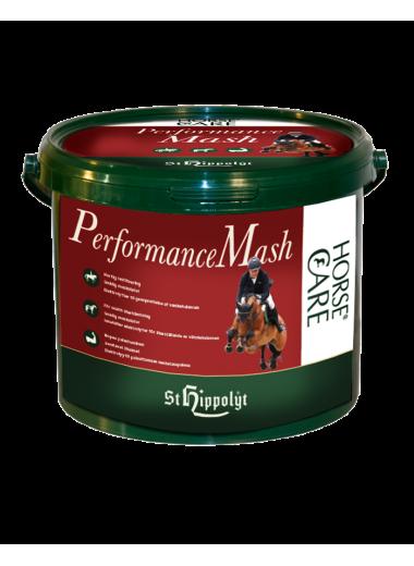 St. Hippolyt Performance Mash 7,5 kg