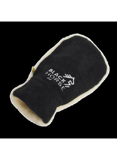 Black Horse Pianka czyszcząca do wyrobów skórzanych 500ml 24h