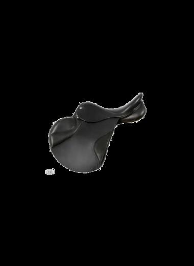 Siodło ogólnoużytkowe OSKAR
