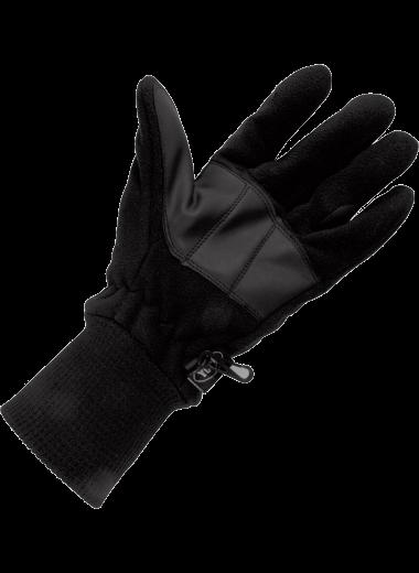 Rękawiczki York Scandia ciepłe