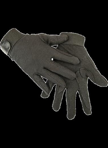 Rękawiczki bawełniane HKM