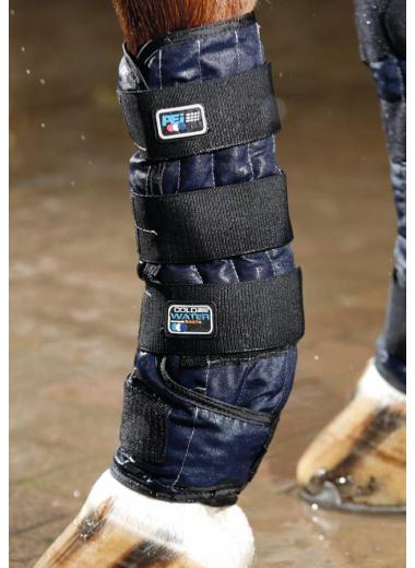 Premier Equin Cold Water Boots Ochrniacze chłodzące 24h