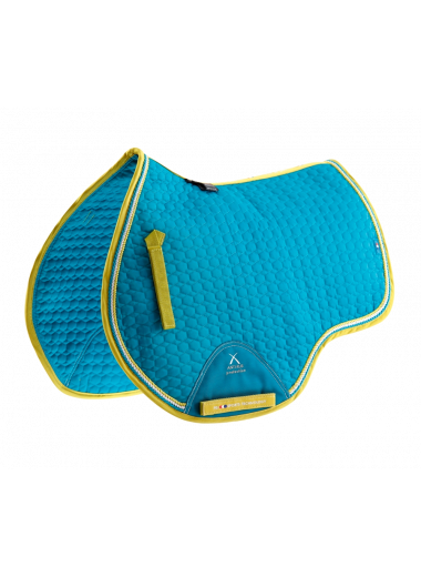 Premier Equin Czaprak cotton GP Jumping Square 24h