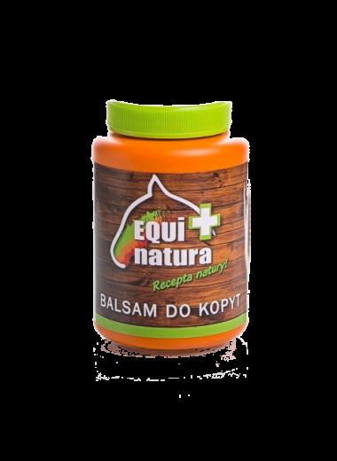 Equinatura BALSAM DO KOPYT 24h