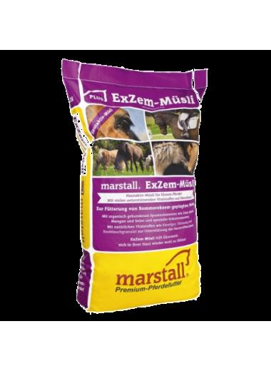 Marstall ExZem Musli 15kg