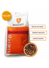 Masters Primeur 20kg