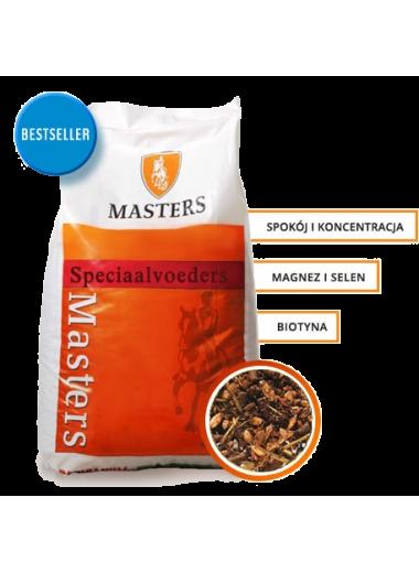 Masters Sereen musli 20kg