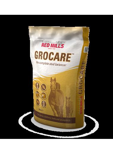 Red Mills Grocare Balancer 25kg