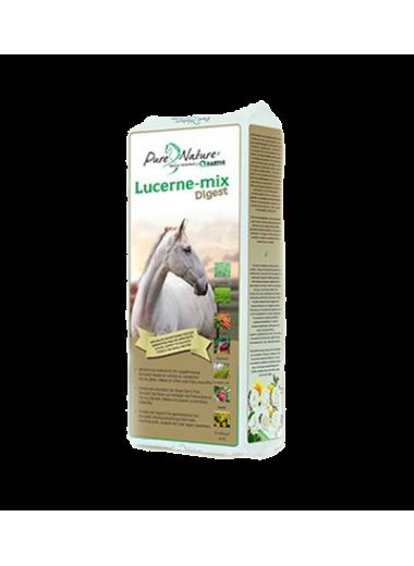 Hartog Lucerna Mix Digest 15kg