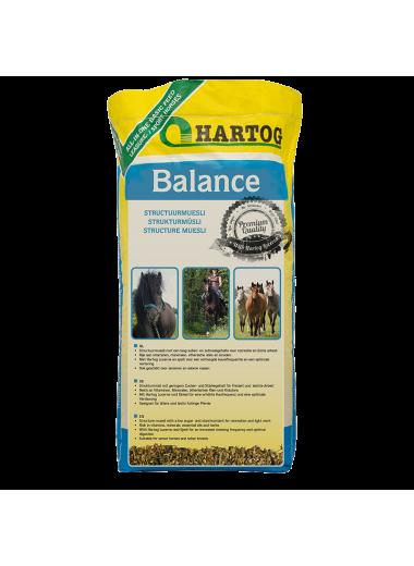 Hartog Balance 20kg