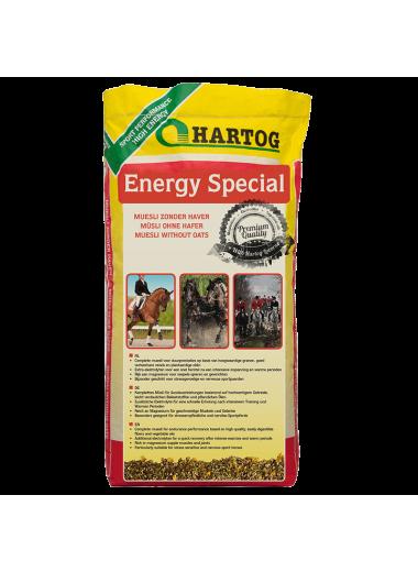 Hartog Energy Special 20kg