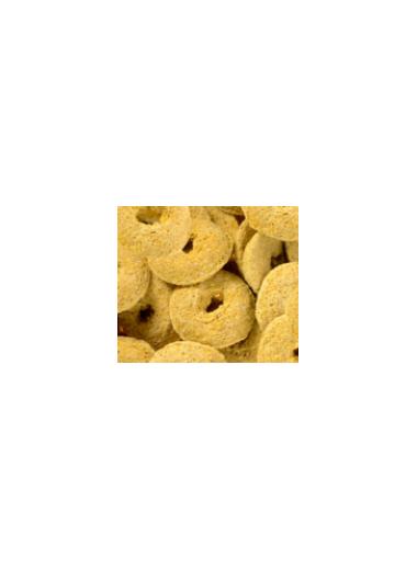 AppleTizer- cukierki dla koni o smaku soczystego jabłk