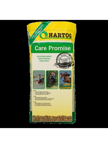 Hartog Care Promise mash 15kg 24h