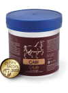 CABI Glue 300 g Over Horse kopyta