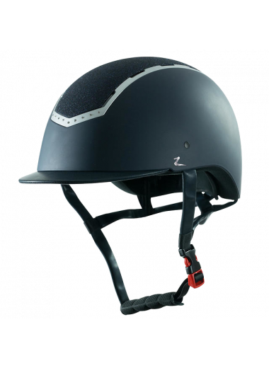 Horze Kask Empire DB/ SPK 24h