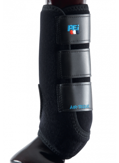 Premier Equine Ochraniacze Air-tech Medicine Boots