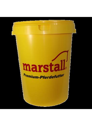 Marstall Pojemnik na pasze 60l