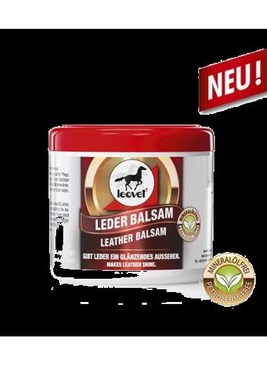 Leovet Balsam do skóry Leather Care