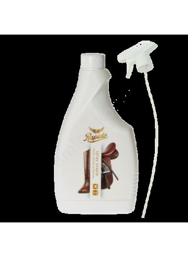 RAPIDE Spray Soapie - Mydło do skóry w płynie