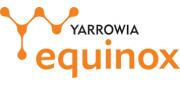 Yarrowia equinox