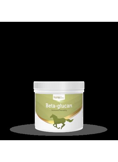 HorseLinePRO Beta Glukan