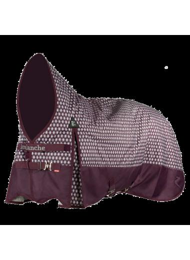 Horze Derka padokowa/przeciwdeszczowa Avalanche 300g