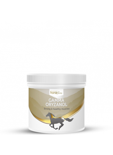 HorseLinePRO Gamma-orynazol 150g