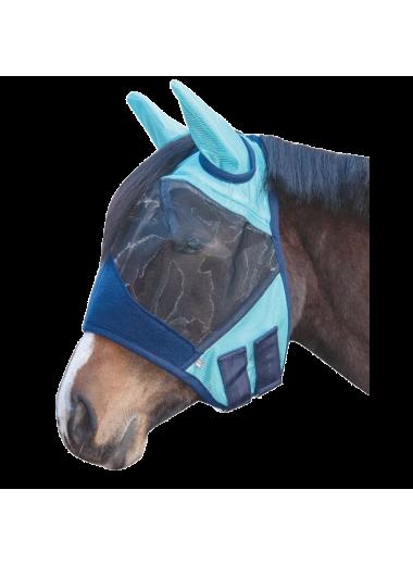 HKM Maska przeciwmuchowa Lissabon-Style24h