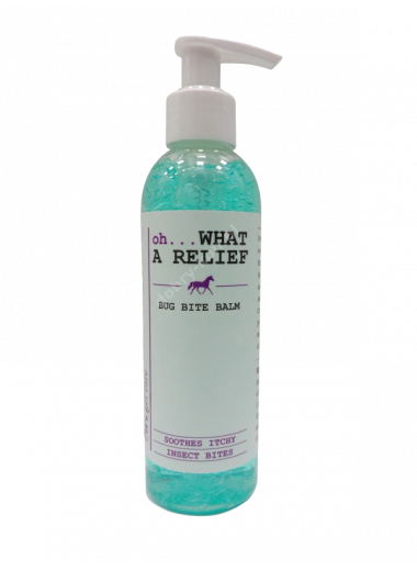 You&Your Horse żel chłodzący So Coldly 300 ml 24h