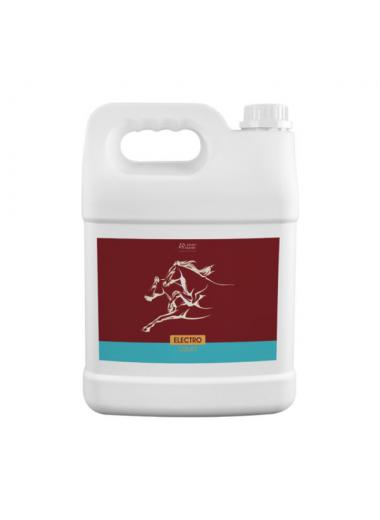 Over horse ELECTRO Liquid