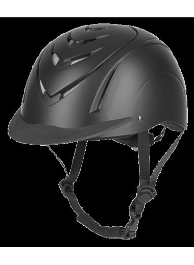 COVALLIERO Nerron Kask Jeździecki 24H