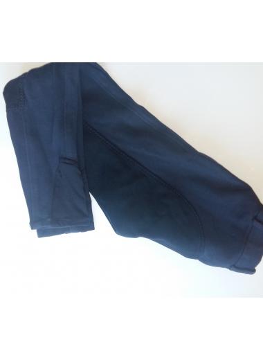 Bryczesy jeans HKM rozmiar 36