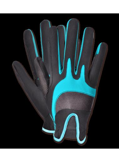ELT rękawiczki 24h M