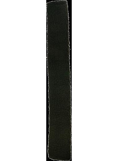 HKM Tunel na popręg, dł. 70cm, szer. 10 cm 24h