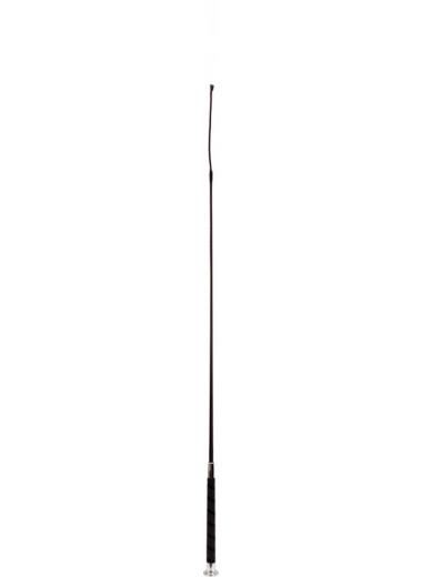 York Bat z antypoślizgową rączką 75cm 24h