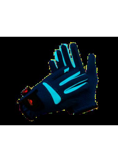 START Rękawiczki Flores 24h