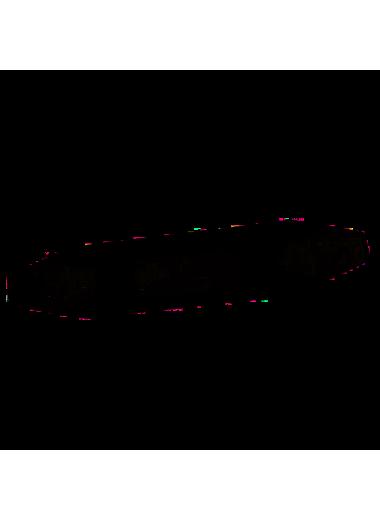 Horze Podkładka gumowa pod łańcuszek 24h