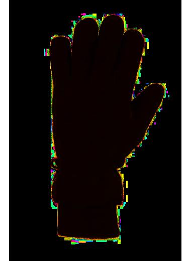 Fair Play Rękawiczki Everest 24h