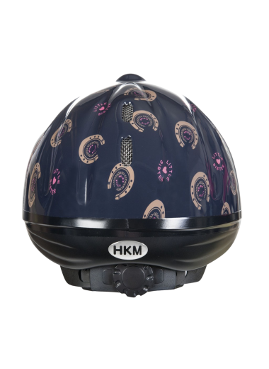 Kask New Champ