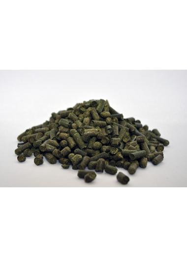 Dengie Grass Pellets trawokulki 20kg