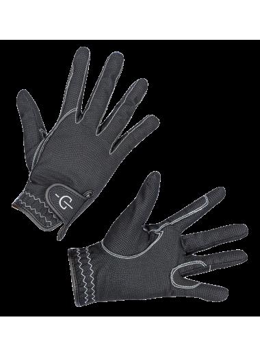 Covalliero Rękawiczki zimowe Ellie 24h