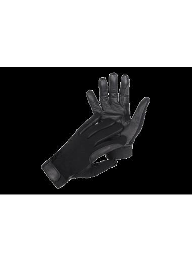 START Rękawiczki Borneo strong 24h