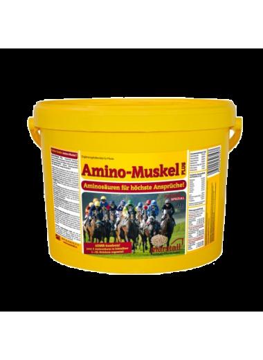 Marstall Amino-Muskel Plus 9kg